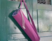 Yoga Carry Bag Porpora