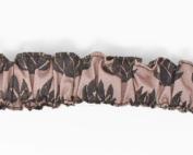 elastic band yoga mat